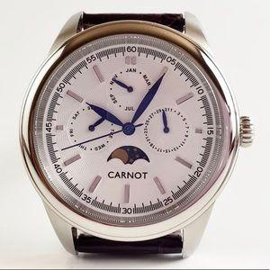 Carnot